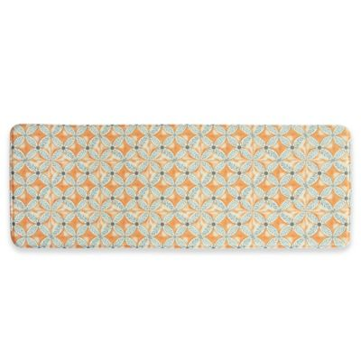 Buy Anti Fatigue Mats for Kitchen from Bed Bath & Beyond