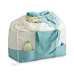 Real Simple® Laundry Tote