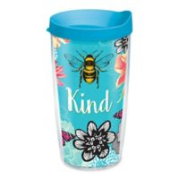 Tervis® Be Kind 16 oz. Wrap Tumbler with Lid