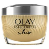 Olay® Total Effects 1.7 oz. Whip Face Moisturizer