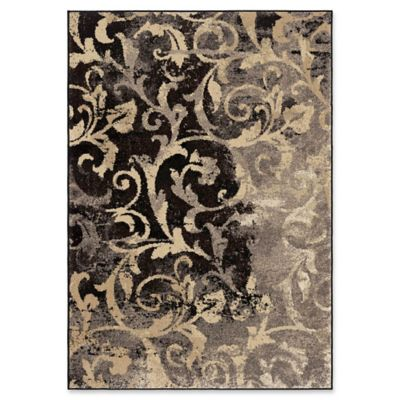 Ideal Buy Taupe Area Rugs from Bed Bath & Beyond ZN69