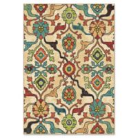 Buy Bright Rugs From Bed Bath Amp Beyond