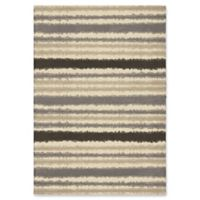 Orian Rugs Petley 7'10 x 10'10 Area Rug in Ivory