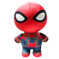 Inflate-A-Heroes Spiderman