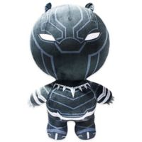 Inflate-A-Heroes Black Panther