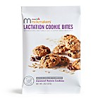 Milkmakers® 6-Count Oatmeal Raisin Lactation Cookies