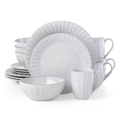Buy Elements Dinnerware from Bed Bath & Beyond