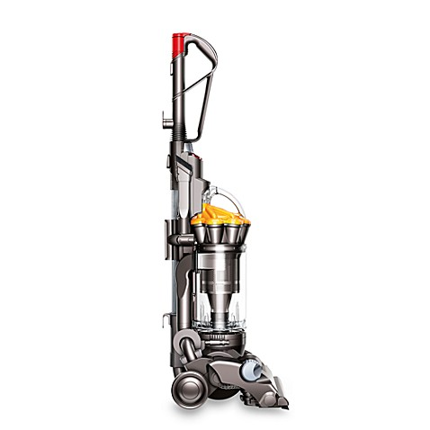 Dyson Dc33 Multi Floor Vacuum Bed Bath Amp Beyond