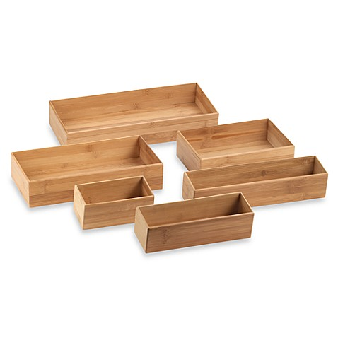 Tea Box Holder Bed Bath And Beyond