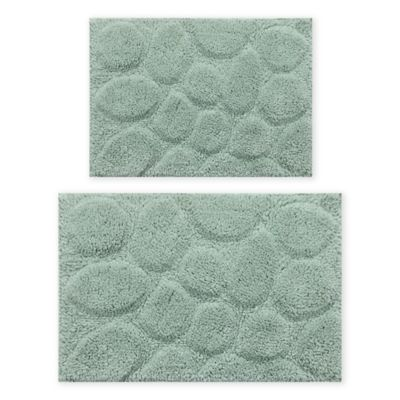 Buy Bathroom Rug Sets from Bed Bath & Beyond