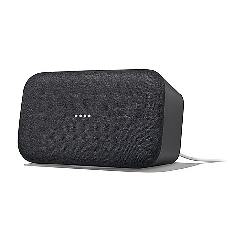 image of Google Home Max
