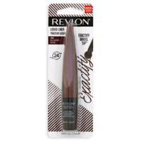 Revlon® Colorstay Exactify™ Liquid Liner in Mulberry