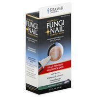 Fungi Nail .7 oz Maximum Strength Toe And Foot Anti-Fungal Penetrating Ointment