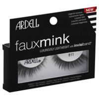 Ardell® Faux Mink Lashes #811