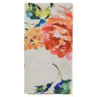 Fiesta® Floral Bouquet Napkin