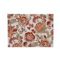 Fiesta® Barbados Jacobean Placemat