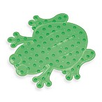 Mommy's Helper™ Froggie Bath Mat