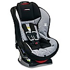 Essentials by BRITAX® Allegiance™ Convertible Car Seat in Luna