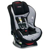 Essentials by BRITAX® Allegiance™ Convertible Car Seat in Luna