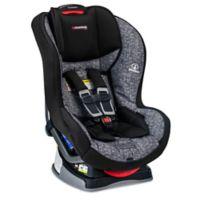 Essentials by BRITAX® Allegiance™ Convertible Car Seat in Static