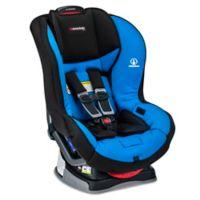 Essentials by BRITAX® Allegiance™ Convertible Car Seat in Azul