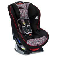 Essentials by BRITAX® Emblem™ Convertible Car Seat in Baxter