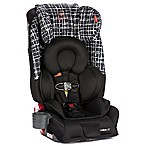 Diono™ Radian® RXT Convertible Car Seat and Booster in Black Plaid