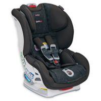 BRITAX® Boulevard ClickTight™ Convertible Car Seat in Circa
