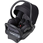 Maxi-Cosi® Mico Max 30 Infant Car Seat in Nomad Black