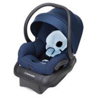 Maxi-Cosi® Mico 30 Infant Car Seat in Aventurine Blue