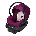 Maxi-Cosi® Mico 30 Infant Car Seat in Violet Caspia