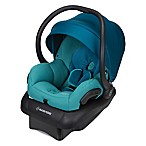 Maxi-Cosi® Mico 30 Infant Car Seat in Emerald Tide