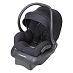 Maxi-Cosi® Mico 30 Infant Car Seat in Night Black