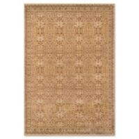Momeni Belmont 7'10 x 9'10 Area Rug in Ivory