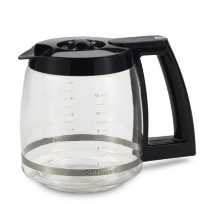 %name Coffee Maker With Carafe  Cup Top  Best Thermal Coffee Maker And Reviews