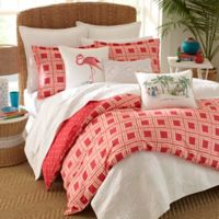Buy Brightly Colored Comforter Sets Bed Bath Beyond