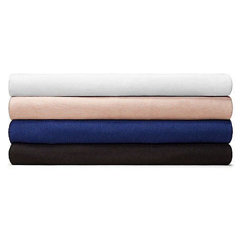 image of Calvin Klein Modern Cotton Harrison Sheet Collection