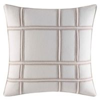 Nautica Abbot Rope Square Throw Pillow