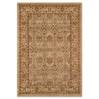 Momeni Belmont 5'3 x 7'6 Area Rug in Ivory