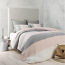 Ugg 174 Napa Duvet Cover Bed Bath Amp Beyond