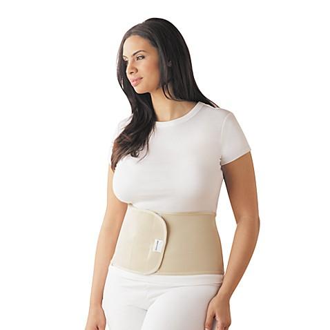 medela® postpartum support belt - bed bath & beyond