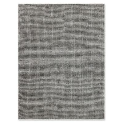 Amer Rugs Andaman Clic Hand Woven 2 X 3 Rug In Brown