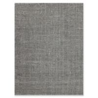 Amer Rugs Andaman Classic Hand-Woven 8' x 10' Rug in Brown
