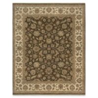 Amer Rugs Antiquity 6' x 9' Area Rug in Light Brown