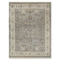 Amer Antiquity 8' x 10' Area Rug in Grey