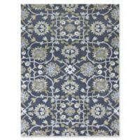 Buy Bloom Area Rugs From Bed Bath Amp Beyond