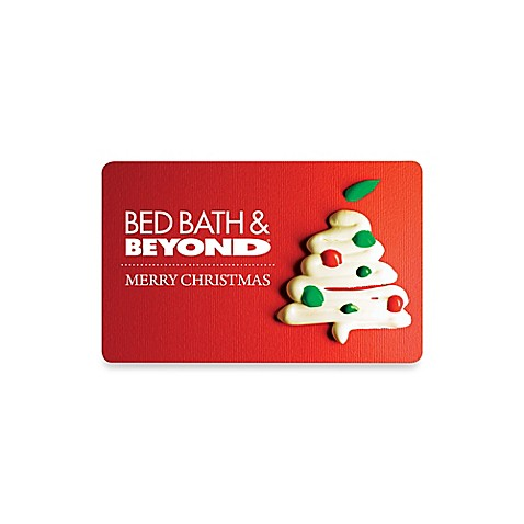 Bed Bath And Beyond Christmas Eve Hours.Bed Bath Beyond Gift Certificate Call Of Duty Modern