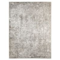Amer Rugs Cambridge 7'10 x 10'10 Area Rug in Iron