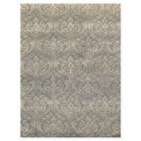 Amer Serendipity Hand-Tufted 8' x 11' Area Rug in Silver