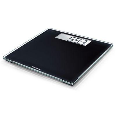 buy digital scales bed bath beyond rh bedbathandbeyond com